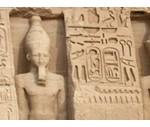 egypt-i