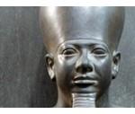 egypt-ii