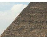 egypt-iix