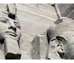 egypt-vi
