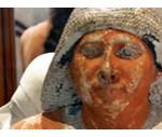 egypt-vii