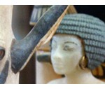 egypt-viii