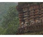 vietnam-vi