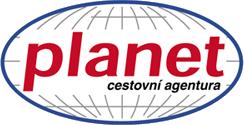 Ca Planet - Cestovní agentura do celého světa