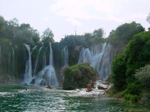 ChorvatskoVODA2004_0707(009)