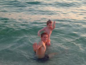 Chorvatsko_VODA2004_0630