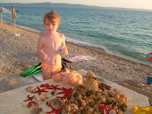 Chorvatsko_VODA2004_0630_(007)